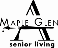 Maple Glen Assisted Living