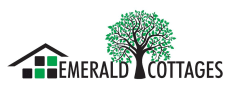 Emerald Cottages of Stonebridge