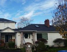 Eastmoreland Adult Care Home LLC