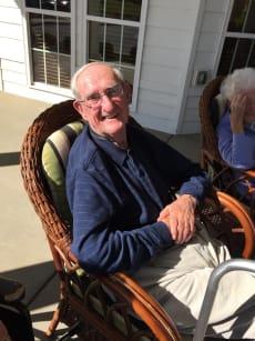 Daisy Hill Senior Living