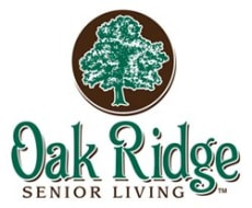 Oak Ridge Senior Living