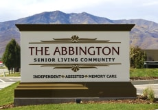 The Abbington Senior Community