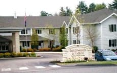 Birchwoods at Canco Assisted Living
