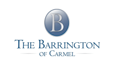 The Barrington of Carmel a CCRC
