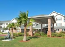Solstice Senior Living at Corpus Christi