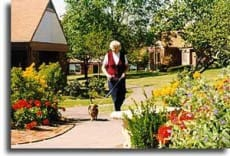 50 independent living communities near louisville ky a place for mom