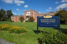 Nashoba Park Assisted Living