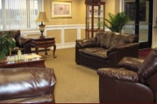 Cedar Woods Assisted Living