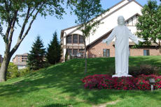Alexian Village of Milwaukee Assisted Living