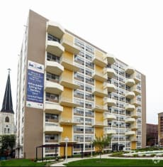 Top 41 Senior Apartment Facilities in Saint Louis, MO