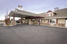 The Gables of Blackfoot Assisted Living