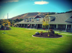 The Gables Assisted Living & Memory Care of Pocatello