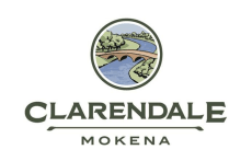 Clarendale of Mokena