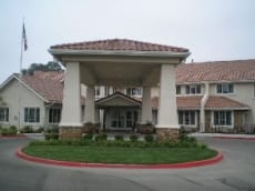The Palms at Bonaventure Assisted Living and Memory Care