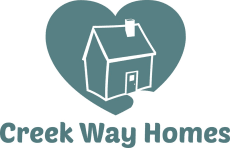 Creek Way Homes