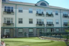 Hazelwood Community Apartments