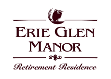 Erie Glen Manor