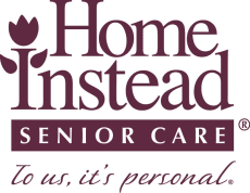 Home Instead Senior Care Cary