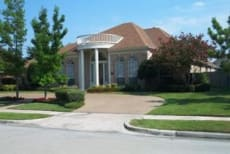North Texas Personal Care Homes