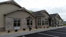 Lilac Springs Assisted Living