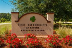 The Brennity at Daphne