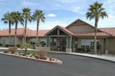 Silverado Scottsdale