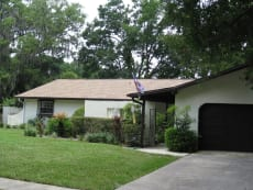 Sutton Homes Tivoli (Altamonte Springs, FL)
