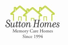 Sutton Homes Glastonberry (Maitland, FL)