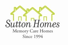 Sutton Homes Mt. Dora