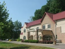 Hyde Park Health Center - Assisted Living & Memory Care