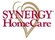 Synergy Home Care - Conroe, TX