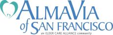 AlmaVia of San Francisco