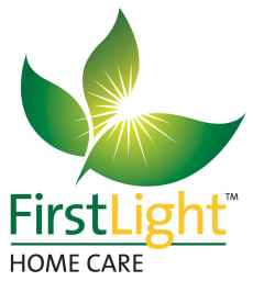 FirstLight HomeCare of Westlake