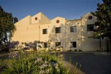 Heritage Court Assisted Living