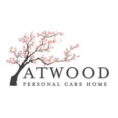 Atwood Personal Care Home