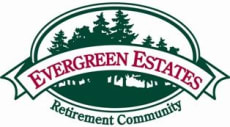 Evergreen Estates