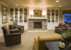 Creekside Inn Memory Care Community