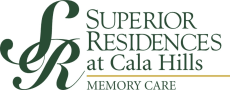 Superior Residences at Cala Hills