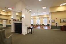 My Doctor's Inn