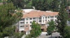 Scholl Canyon Estates