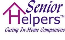 Senior Helpers - San Diego, CA