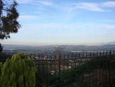 Summit View Homecare