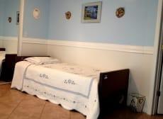Humphrey Assisted Living Facility