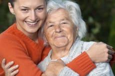 Choice Senior Home Care