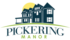Pickering Manor a CCRC