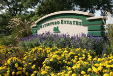 Waterford Estates
