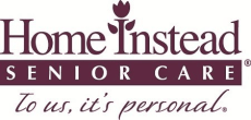 Home Instead Senior Care - Orange Park