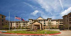 Lakeview at Josey Ranch Senior Living
