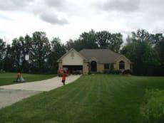 Jolene's Country Home