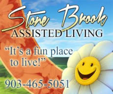 Stone Brook Assisted Living and Memory Care